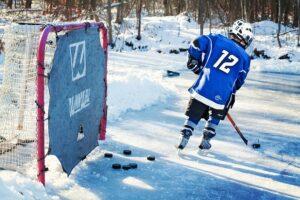 To do in Prague? Go to IIHF World Championships 2015