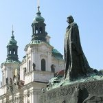 Jan Hus – 600 years of his condemning and burning