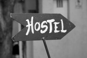 Hostel One Prague or Old Prague Hostel Get 21€ Voucher