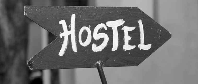 Hostel One Prague or Old Prague Hostel? Get 21€ Voucher