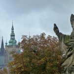 Prague Castle - Absolute to do in Prague