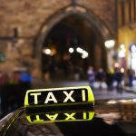 Prague taxi scams: Ripping off customers!