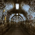 Beware on Fake Segway tours with fake Segway in Prague