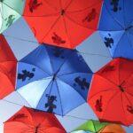 Weather forecast in Prague