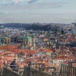 Prague things to do