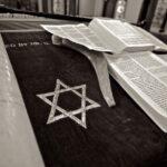 Old Jewish CemeteryOld Jewish Cemetery