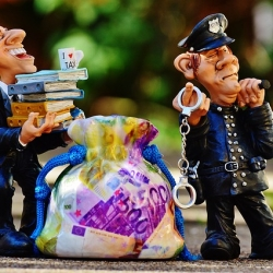 Be aware of charity scams in Prague: the false collectors!