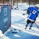 To do in Prague? Go to IIHF World Championships 2015