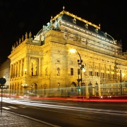 Absolutely lowest Prague best things to do and enjoy